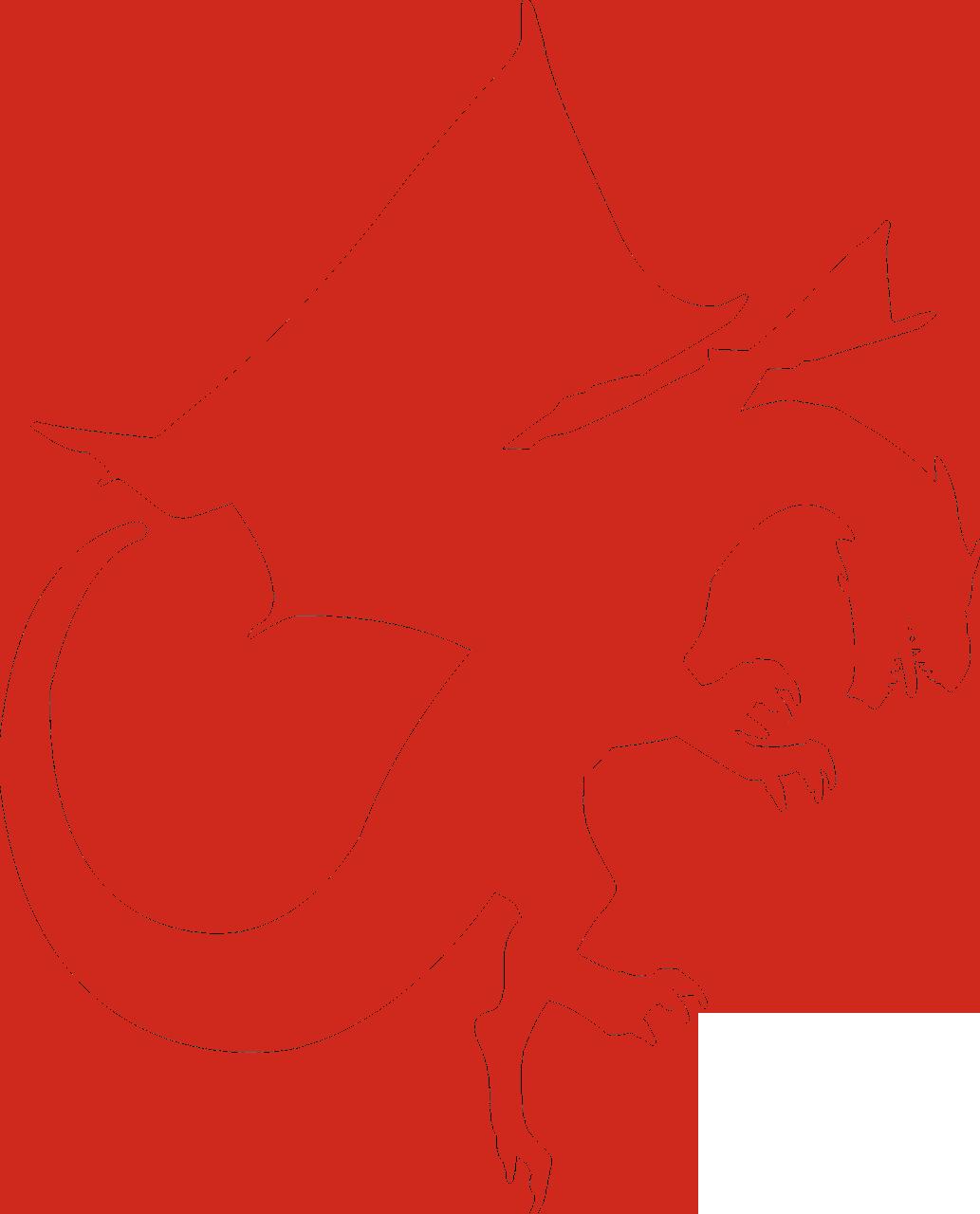 5E Generator dungeons & dragons random encounter